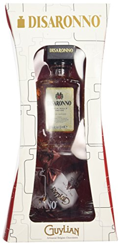 disaronno-amaretto-liqueur-glass-chocolates-miniature-5cl