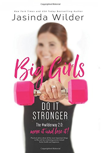 Big Girls Do It Stronger