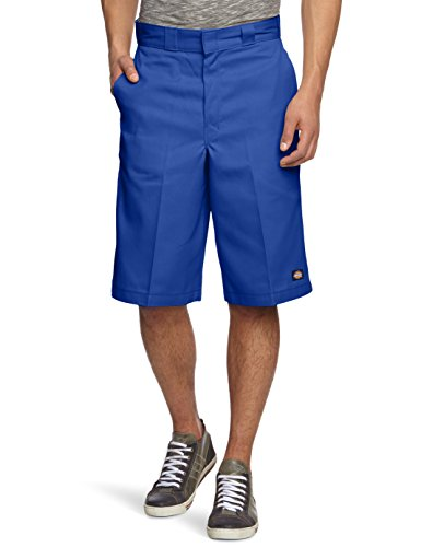 dickies-mens-multi-pocket-work-shorts-13-33-cm-blue-30