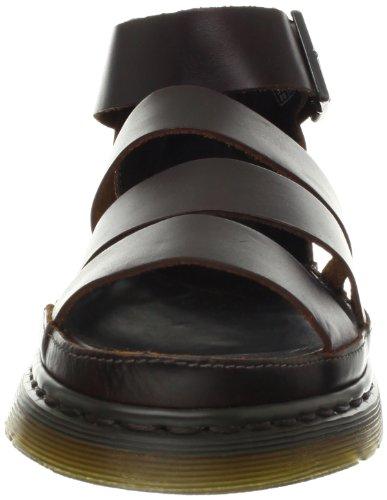 Dr Martens Shore Clarissa Sandale, Boots femme charro