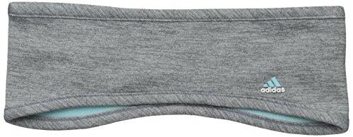893a9d46448c adidas Women s Powder Headband