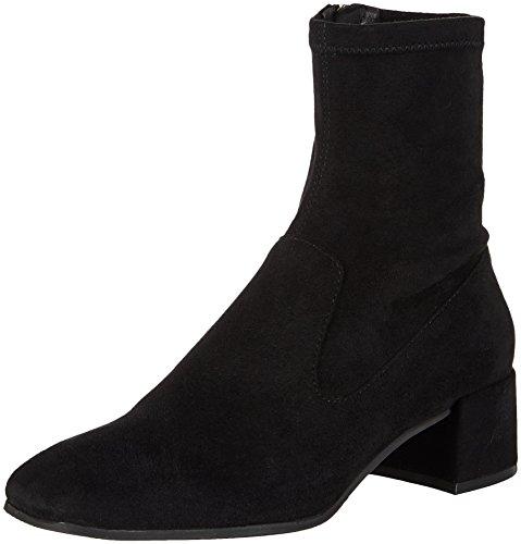 Steffen Schraut Ladies 7 Elisabeth Ave Boots Nero (nero)
