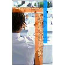 Implementierung von Customer Relationship Management als Kundenbindungsinstrument: Kundenbeziehungsmanagement