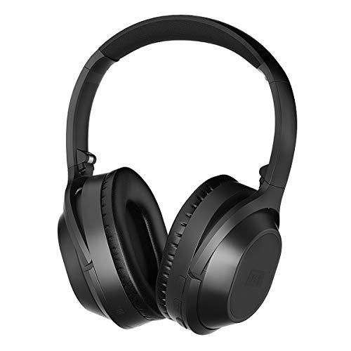 Noise Cancelling Bluetooth Headp...