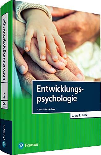 Entwicklungspsychologie (Pearson Studium - Psychologie)