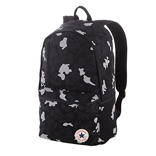 Imagen de converse core plus canvas original backpack  46 cm