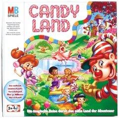 hasbro-candyland-cd