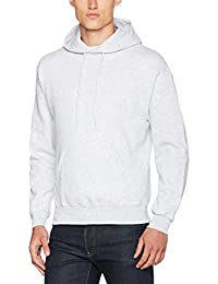 Fruit of the Loom, Sweat-Shirt àCapuche Homme
