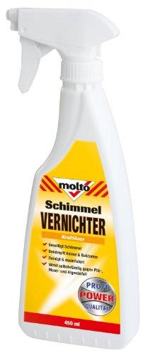 Molto Schimmel Vernichter, 5087768
