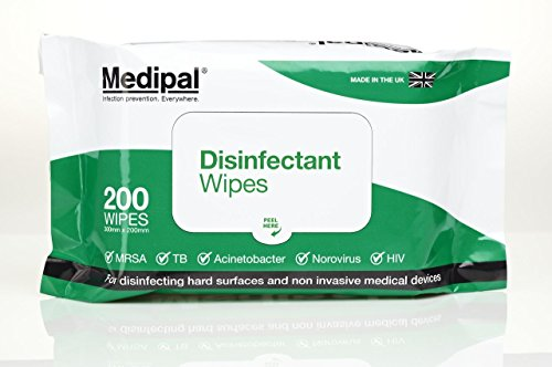 medipal-disinfectant-wipes-pack-of-200