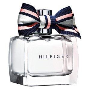 HILFIGER Woman Peach Blossom Eau de Parfum Sprayer 30ml Duft für Frauen