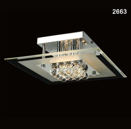 plafon-de-techo-cuadrado-4-luces-coleccion-2663-crystal-de-mantra-color-metal-cromo-y-cristal