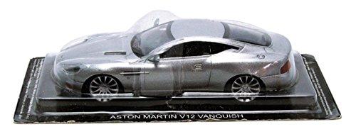 promocar-pro10149-aston-martin-vanquish-v12-echelle-1-43
