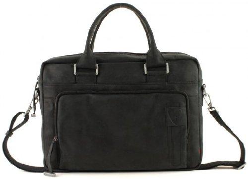 Strellson Taschen