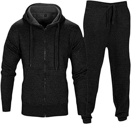 Love My Fashions Mens Tracksuit ...