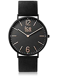 ICE-Watch Frauen-Armbanduhr 12827