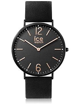 ICE-Watch Männer-Armbanduhr 12818