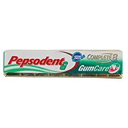 Pepsodent Expert Protection Gum Care Toothpaste 70gm