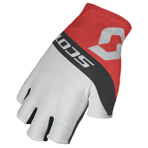 scott-essential-light-gants-de-velo-blanc-2015-rouge-l-10