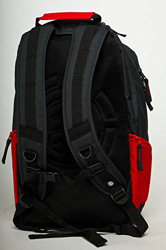 Element Mohave Rucksack FiRedDaCha