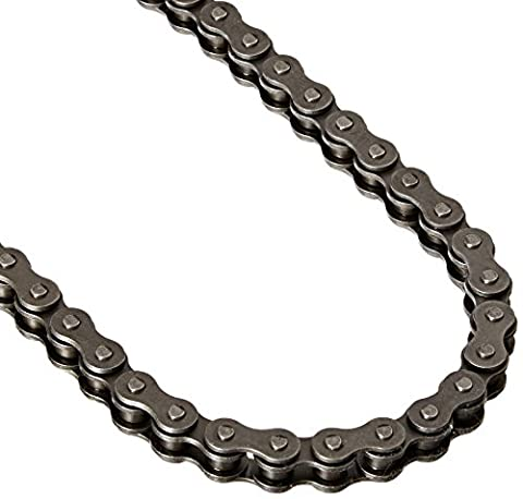 DID 520STD-116 Standard Series Chain with Connecting