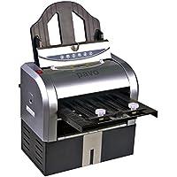Pavo - Piegatrice automatica, formato A4/A5, 75 fogli - Confronta prezzi