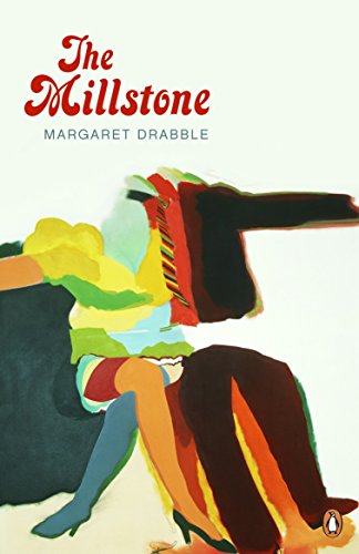 The Millstone (Penguin Decades)