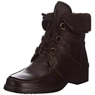 Gabor Rayce, Women's Ankle Boots 9