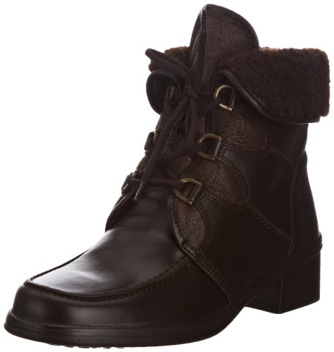 Gabor-Rayce-Womens-Ankle-Boots