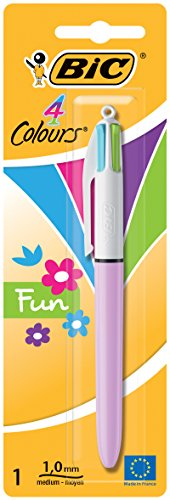 bic-4-colours-fashion-blister-de-stylo-bille