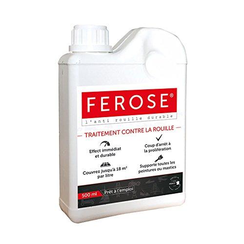 ferose-convertisseur-de-rouille-traitement-contre-la-rouille-500-ml