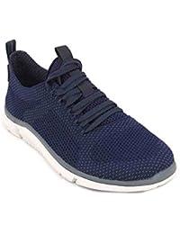 409dfce2e45b4 Amazon.fr   Clarks - Chaussures femme   Chaussures   Chaussures et Sacs