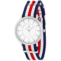 Reloj Marea - Mujer B21164/5