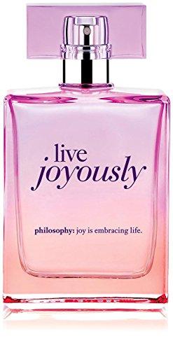 """.""""Philosophy"""