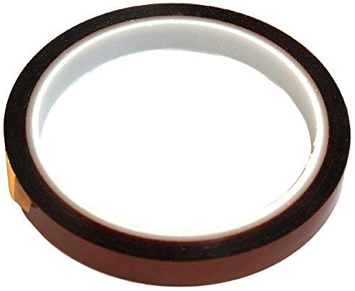 bonus-eurotech-1bl08030012-033a-polyimid-maskierungs-und-elektro-isolierband-esd-antistatischer-kleb