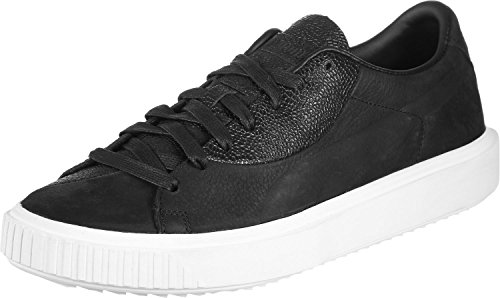 Puma Breaker Valentine FM Shoes Balck