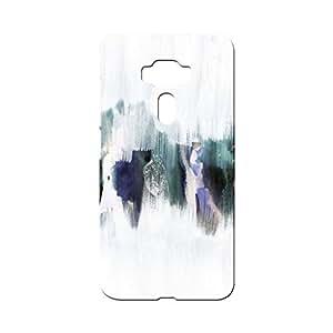 G-STAR Designer Printed Back case cover for Asus Zenfone 3 (ZE520KL) 5.2 Inch - G4653