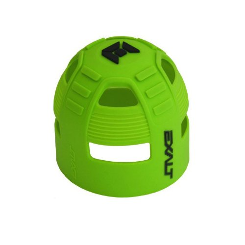BB Accessories Exalt Tank 62358 Grip Lime by Exalt