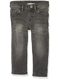 Noppies Jungen B Jeans Slim Nantua