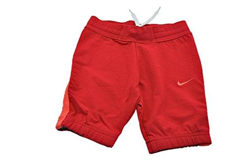 Nike BRANDI JERSEY CAPRI - XL Nike Jersey Capri