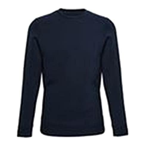 Affordable Fashion - Pull - Moderne - Homme XX-Large - - Medium
