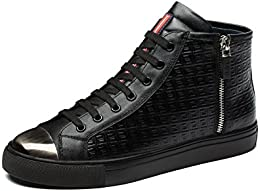 louboutin chaussures homme