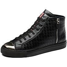 prix de chaussures louboutin homme