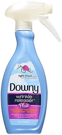 Downy Wrinkle Releaser Plus - 16.9 oz