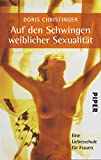 ISBN 3492257453