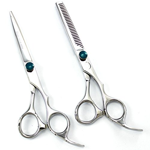 blue-avocado-professional-hairdressing-scissors-set-65