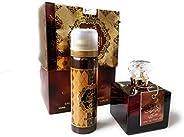 Shams Al Emarat Khususi for Unisex - Eau de Parfum, 100ml