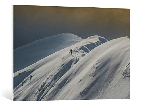cuadro-en-lienzo-anca-rosu-alone-in-winter-impresion-artistica-de-alta-calidad-lienzo-en-bastidor-90