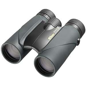 Nikon Sporter EX 8x42 Binoculars