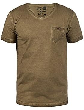 SOLID Tinny - Camiseta para Hombre
